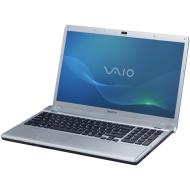 Sony VAIO VPCF11M1E/H