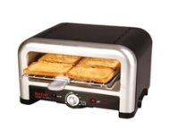 Tefal TF8010.15 Toaster/Grill