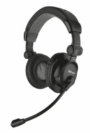 Trust 16659 COMO Headset