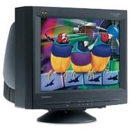ViewSonic p220fb