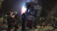 Warhammer 40,000: Dawn of War -- Game of the Year (PC)