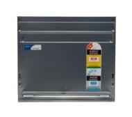Electrolux ESL 66010