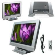Magnavox 20MS3442 TV