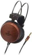Audio-Technica ATH-W1000X