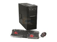 CyberpowerPC Gamer Ultra 2120