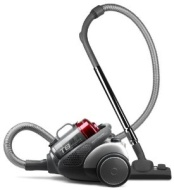 Electrolux T8 Bagless Cylinder Vacuum Cleaner