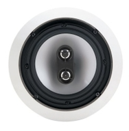 Energy EAS Series EAS-6Cst - speaker