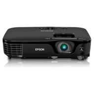 Epson EX5210 LCD Projector