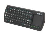 FAVI FE02RF-BL Mini Wireless