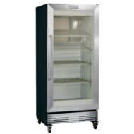 Commercial 19.53 cu. ft. Refrigerator - FCRS201