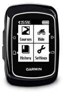 Garmin Oregon 200