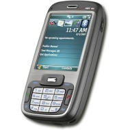 HTC Verizon SMT5800