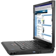 IBM ThinkPad A20m