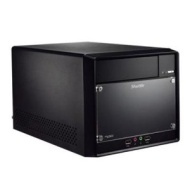 Mini-PC XPC Barebone SH61R4