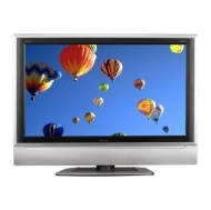 "Mintek DTV 3 Series TV (23"", 26"", 32"")"
