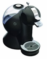 Nescafe Dolce Gusto Single Serve Coffee Machines