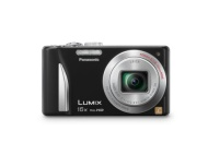 Panasonic Lumix DMC-ZS15