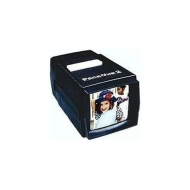 "Argraph Pana-Vue 2 Illuminated Slide Viewer1.88"" x 1.88"""