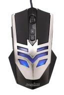 Perixx MX-1000