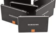 Samsung Upgrade Kit