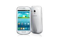 Samsung Galaxy S III Mini (GT-I8190)