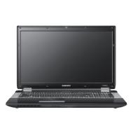 Samsung RC730