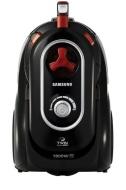 Samsung SC8650 FIDO