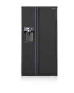 Samsung Side by Side Fridge Freezer