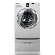 Samsung WF219ANW Washer