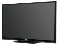 Sharp LC70LE847U 70-inch 3D LED TV