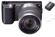 Sony NEX-5K