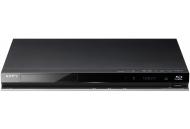 Sony BDP S570