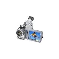 Sony Handycam DCRTRV80 Mini DV Camcorder
