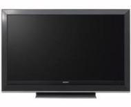 Sony KDL46W300