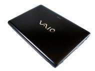 Sony VAIO E Series VPC-EB1S1E/BJ