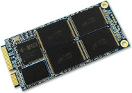 Super Talent Technology SATA Mini 2 PCIe 16GB