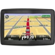 TomTom VIA 1435T GPS Navigator