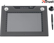 Trust Wide Screen Design Tablet TB-7300