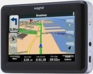 V7 NAV740 GPS