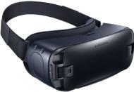 Samsung Gear VR SM-R323 (2016)