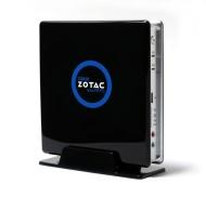 Zotac ZBOX HD-ID40