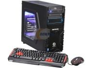 iBuyPower NE739OC PC