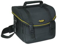 Kodak Gear Micro Fiber Collection Micro Video/Photo Bag