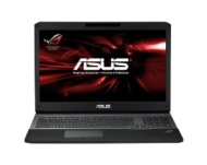 Asus G75VW-DS71