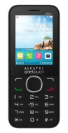 Alcatel ONE Touch 20.45