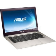 "Asus Zenbook UX31A 13.3"" LED (1920x1080) Ultrabook w/ Intel Core i5 - Factory Refurb."