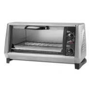 Black & Decker TR0964 Toaster Oven