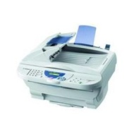 Brother MFC-9160 Monochroom Laser 10ppm 600dpi PCL5e A4 NL Printer+flat