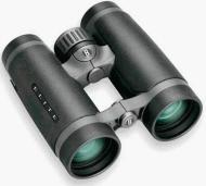 Bushnell Elite 8X43 624208