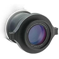 Raynox DCR-150 camera lense